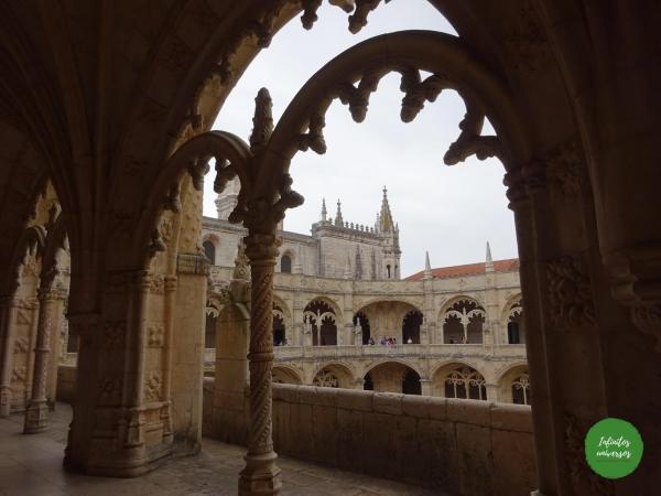 15 cosas qué ver y hacer en Lisboa