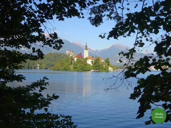 Lo mejor de Eslovenia: 10 visitas imprescindibles y consejos