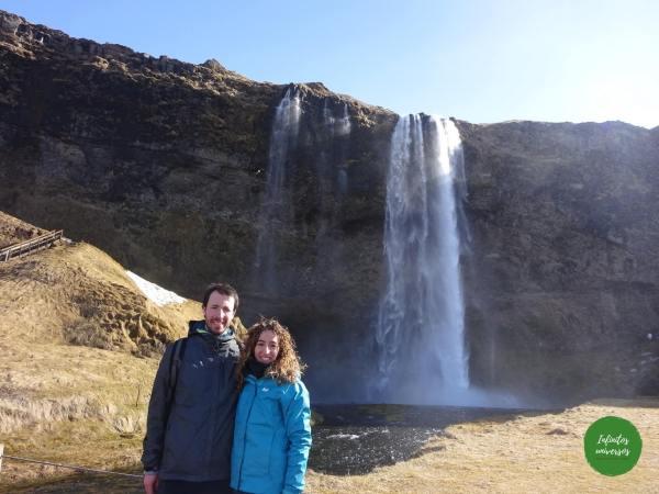 Ruta por Islandia en 10 días (vuelta a la isla en coche)