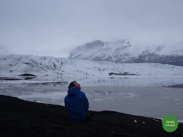 - Islandia en 10 días