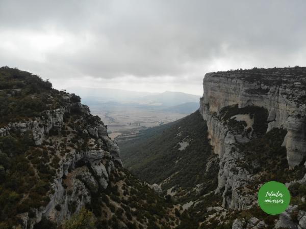 Sierra de Lóquiz