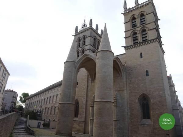 Qué ver en Montpellier en un día: Visitas imprescindibles y consejos