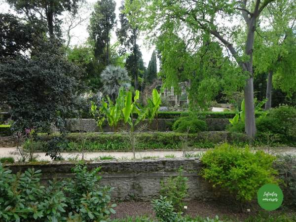 Montpellier - Que ver en Montpellier en un día