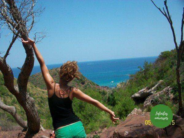 cala del pilar - Las mejores playas y calas