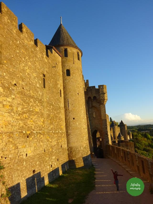 Puerta de Aude