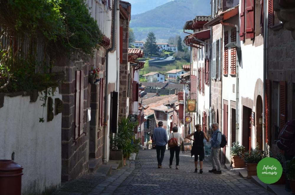 San Juan de Pie de Puerto