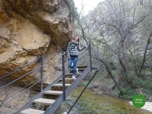- Qué ver en Albarracín teruel comer en albarracin