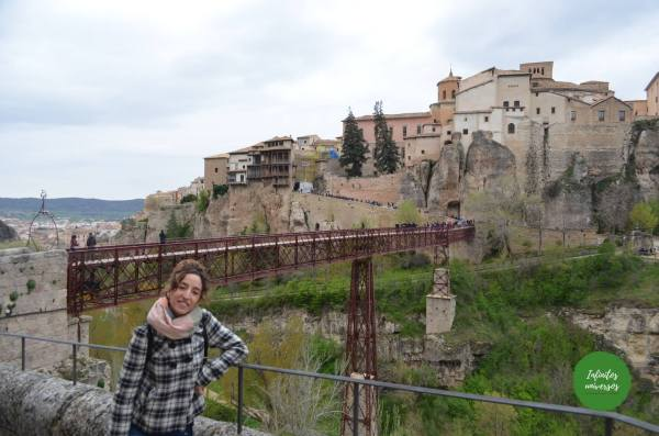 cuenca Qué ver en Cuenca Qué ver en Cuenca que hacer en Cuenca