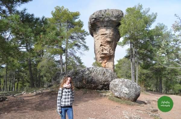 cuenca Qué ver en Cuenca que hacer en Cuenca