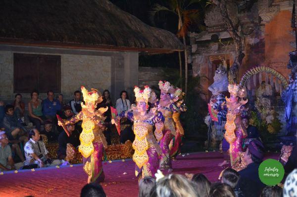 bali - Qué ver en Bali en una semana que ver en bali en 7 dias
