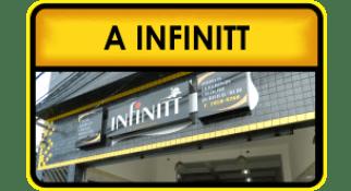 a-infinitt