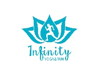 INFINITY YOGA&RUN
