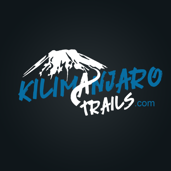 kilimanjaro trails logo
