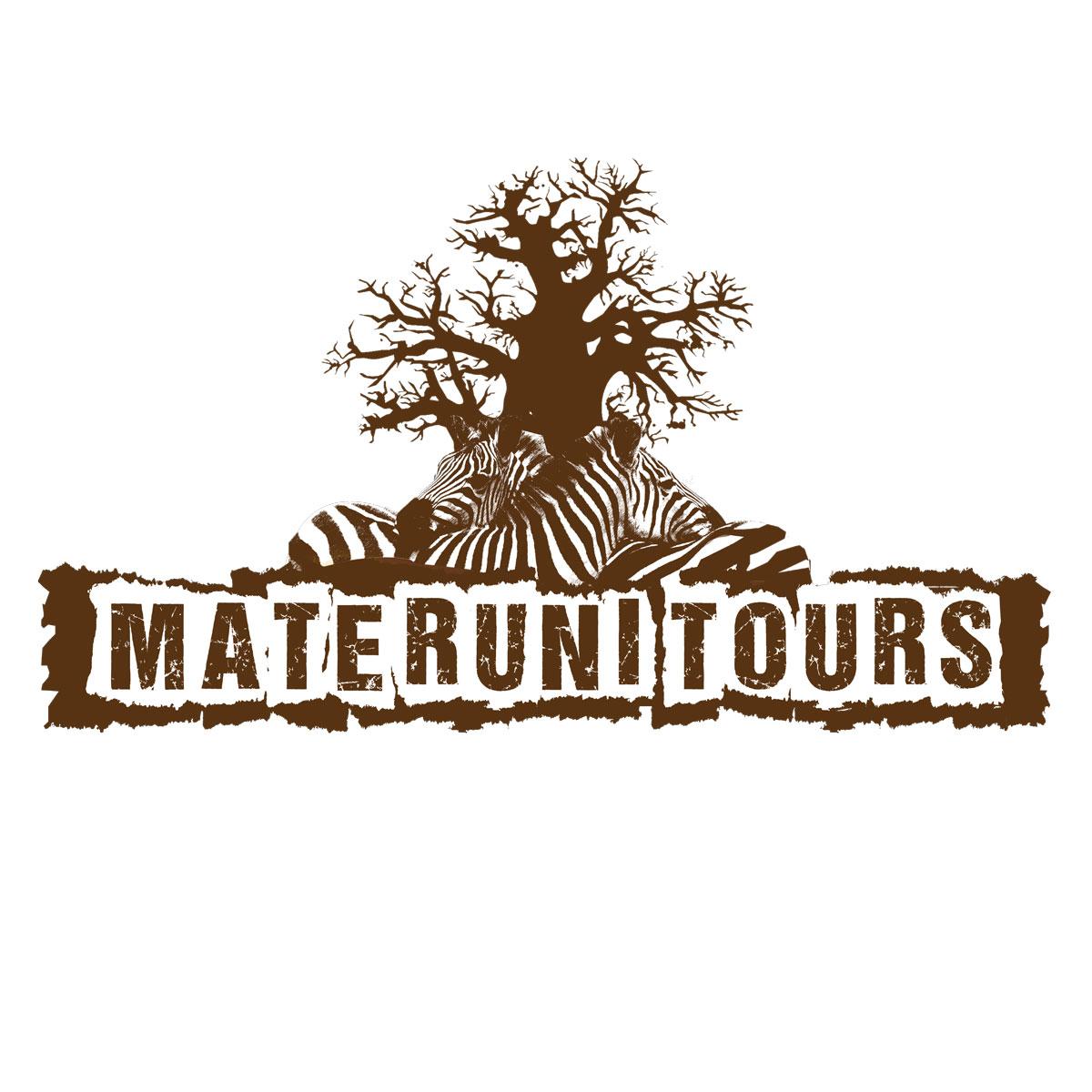 Materuni Tours Logo