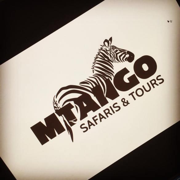 mtango Logo