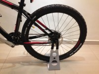 Pro Home Bike Stand New Set