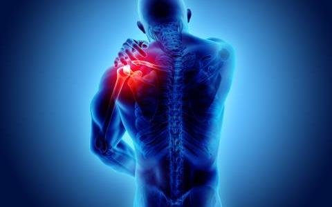 肩こりの原因と対策|静岡市のカイロプラクティック施術整体