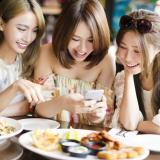 4つの生活習慣見直しのススメ|静岡市のカイロプラクティック施術整体
