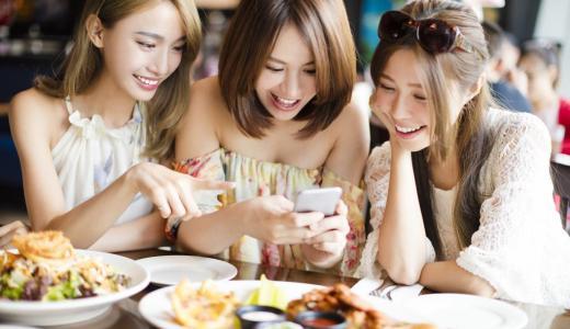 4つの生活習慣見直しのススメ|静岡市のカイロプラクティック整体院