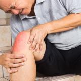 関節痛に有用なコンドロイチン含有食品|静岡市のカイロプラクティック施術整体