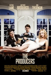 Producers_1