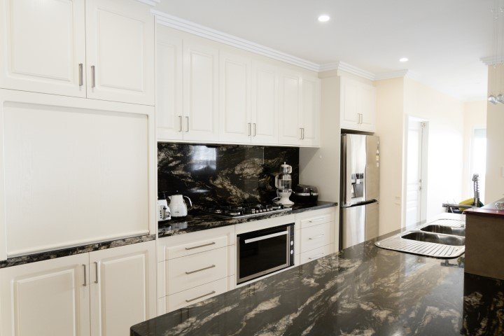 Renovating your Kitchen, Bathroom or Laundry?