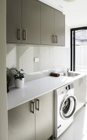 kitchen-canning-vale-51