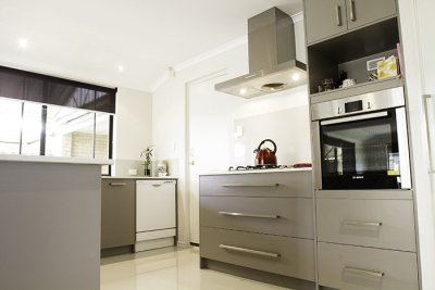kitchen-reno-perth-5