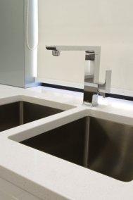 kitchen_modern-21