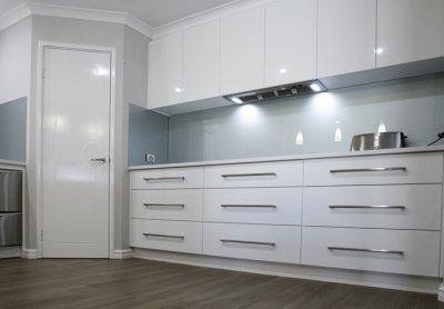 kitchen_modern-8