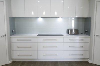 kitchen_modern-9