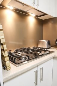 kitchen_reno_perth-9