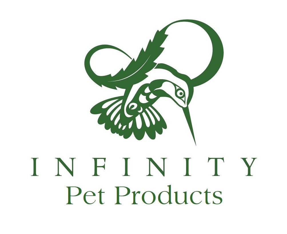 Infinity Pet Products