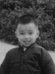 兒童無限學校 - 香港蒙特梭利 :: 無限之道