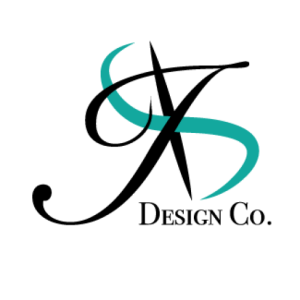 Infinity Design Company Contact wedding invitations