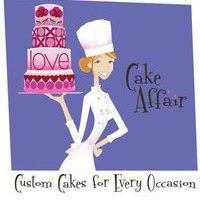 Cake Affair Affiliates
