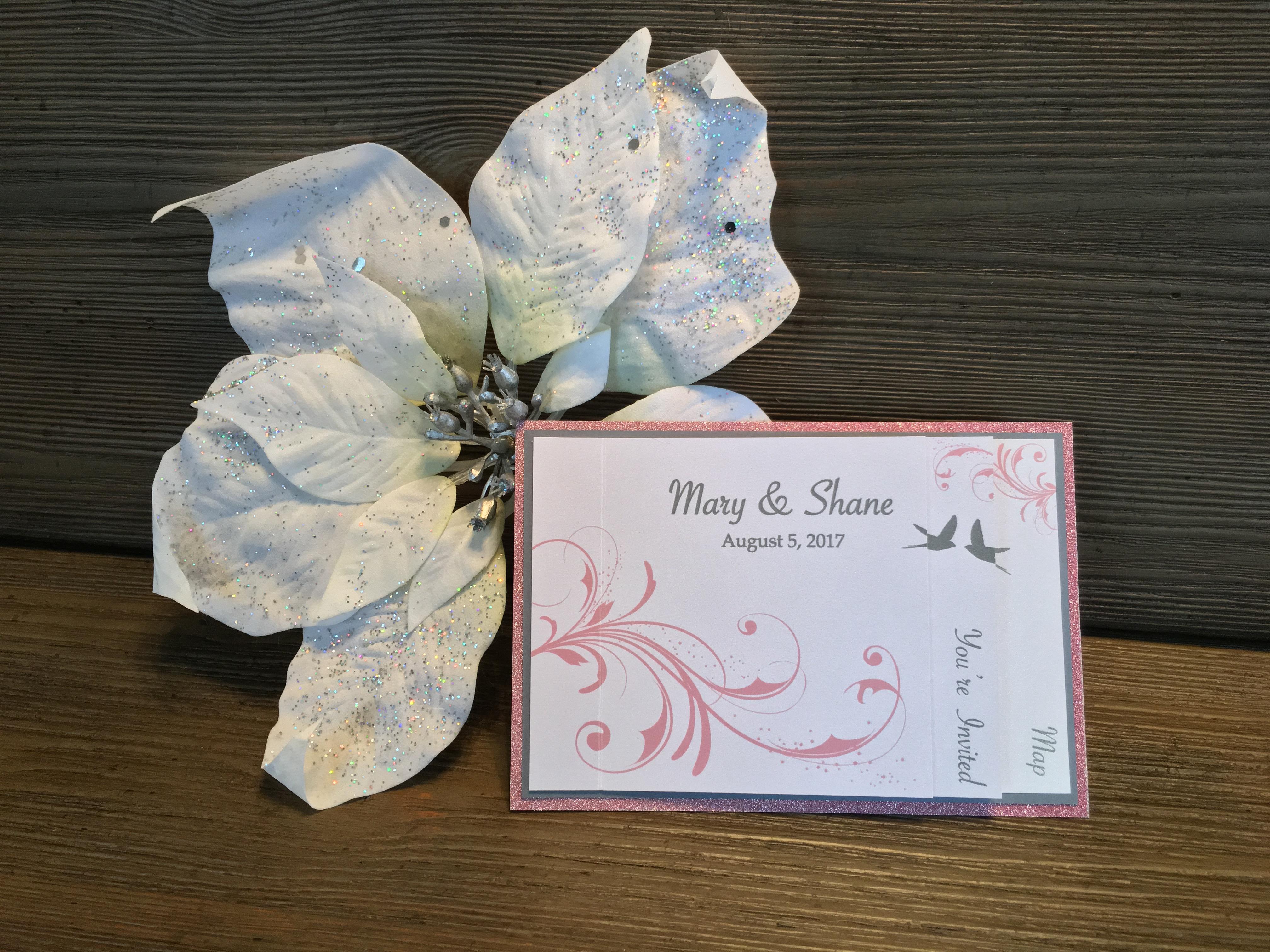 Weddings Invitations Stationary Weddings, Invitations, Stationary