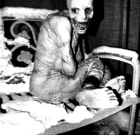 Russian Dream Experiment