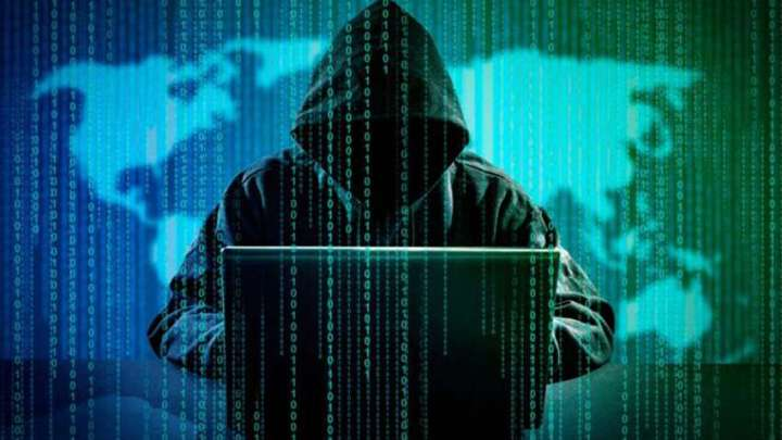The cyber apocalypse begins: The ransomware attack spreads all over the world