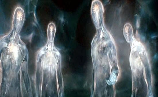 One third of Humans will ascend to the 5th Dimension: Are you already feeling the Changes?