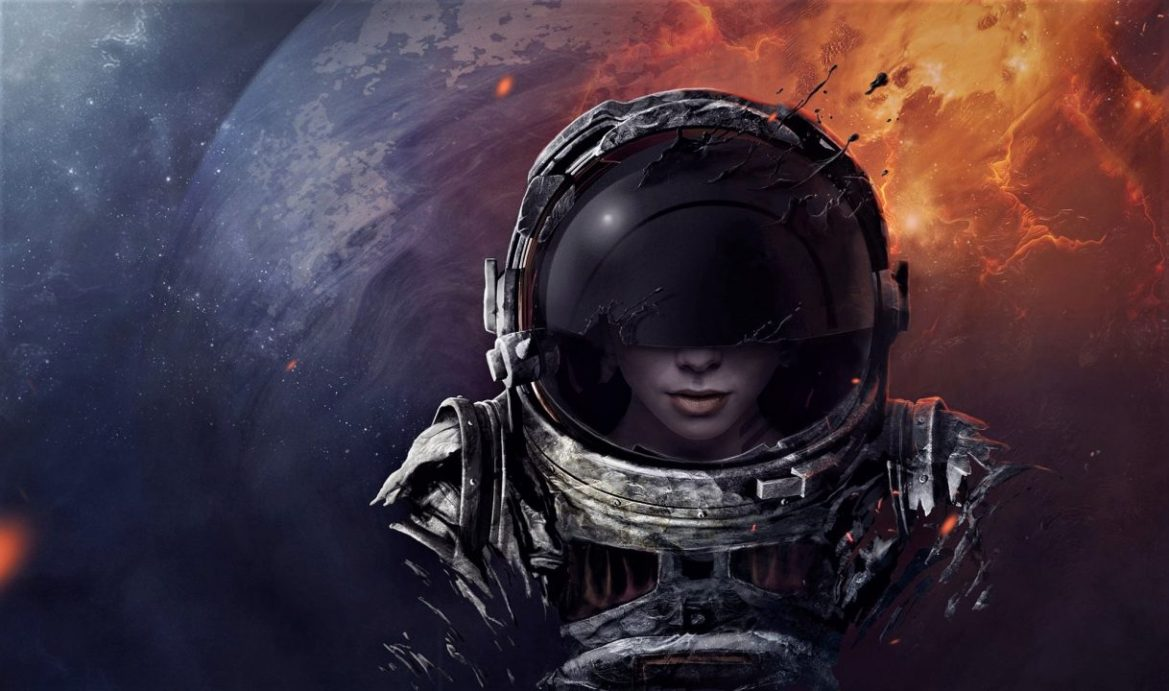 These 4 NASA astronauts claim that the aliens are watching us