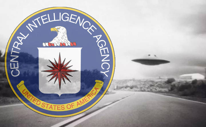 The three UFO cases that the CIA investigated in Argentina