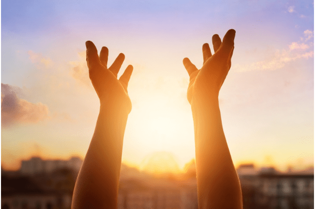 How to Become More Spiritual: A Guide on All the Steps to Take