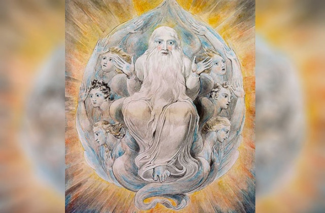 The Book of Enoch, its descriptions of space travel and other celestial dimensions