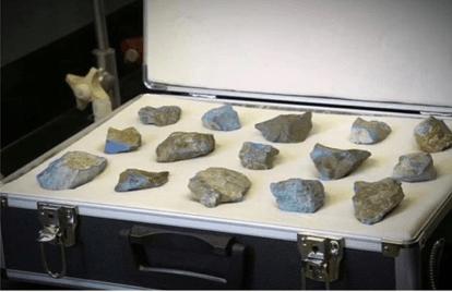 Pitoni Sky Stones