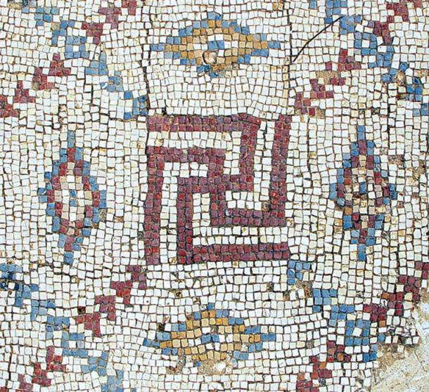 Swastika: The 12,000 Years old History of one of the most powerful symbol