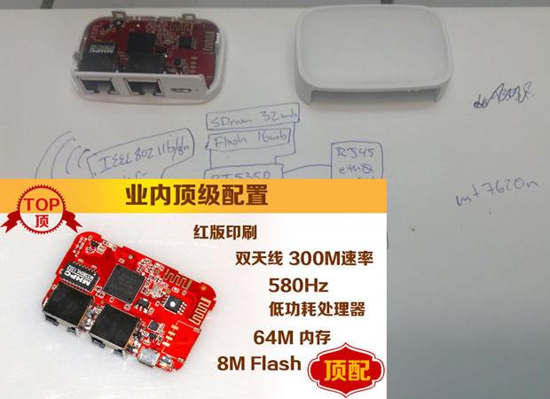 anonabox-circuit-board-and-chinese-board-100525060-large.idge