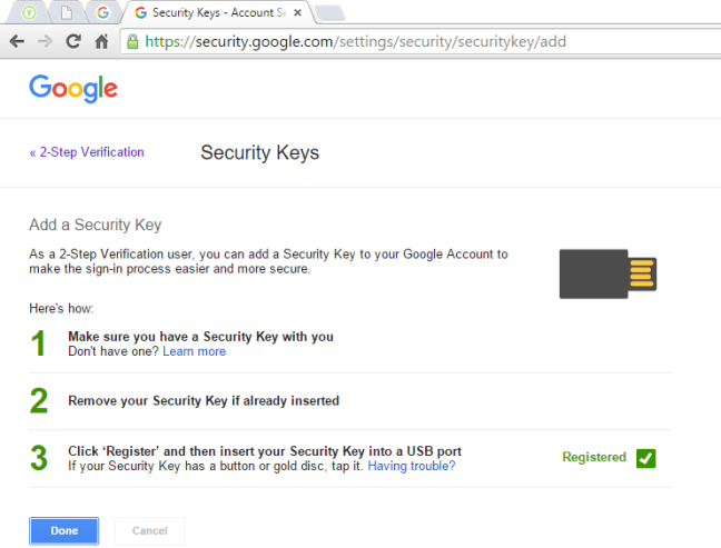 registering_key_done