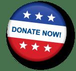 Pathways_Donate_btn