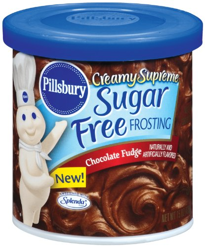 "To Be or Not To Be ""Sugar Free"""